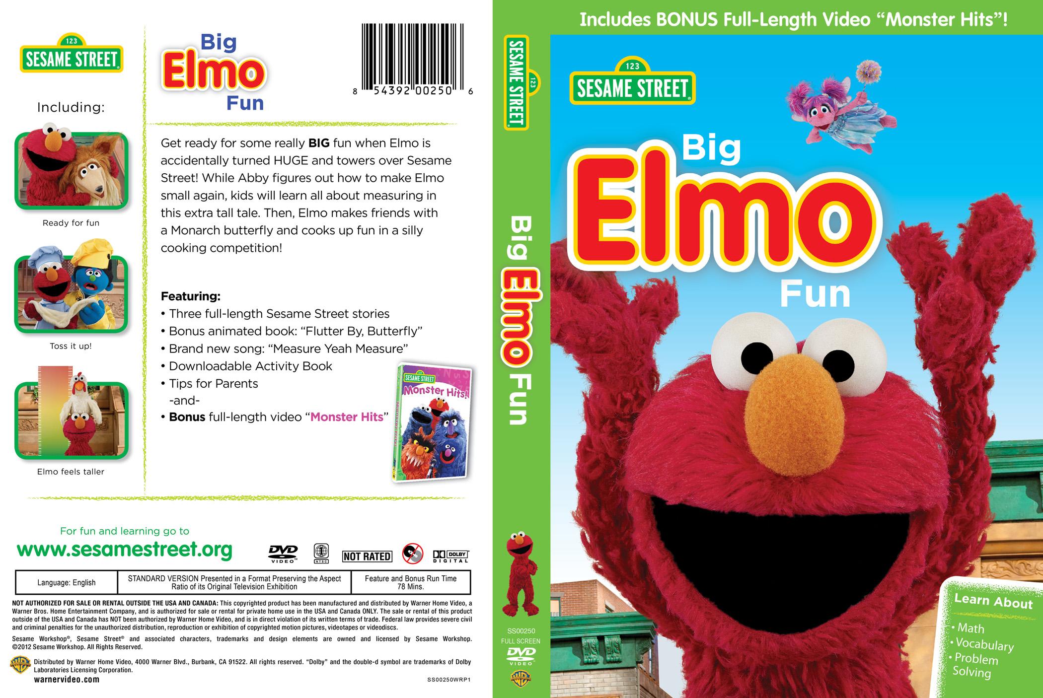 Big Elmo Fun Wrap 300dpi.jpg