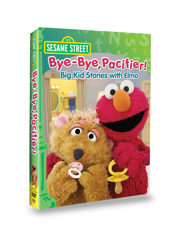 Bye-Bye Pacifier-3D RGB lo.jpg
