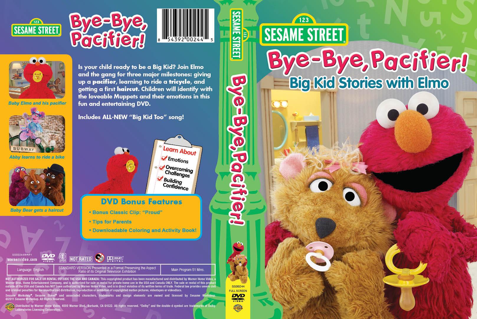 Bye Bye Pacifier Wrap Final.jpg