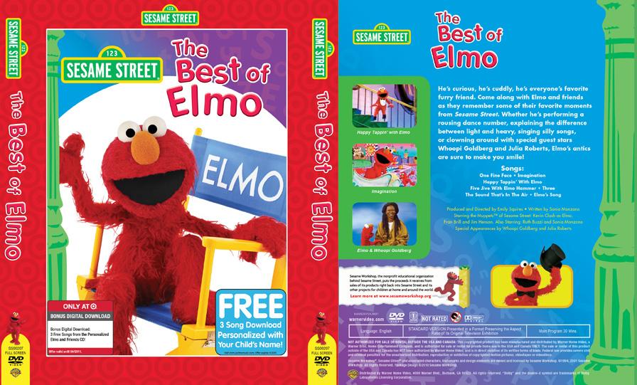 Elmo's Potty Time Target O copy.jpg
