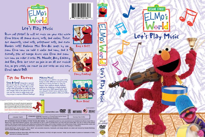 EW Let's Play Music Wrap F copy.jpg