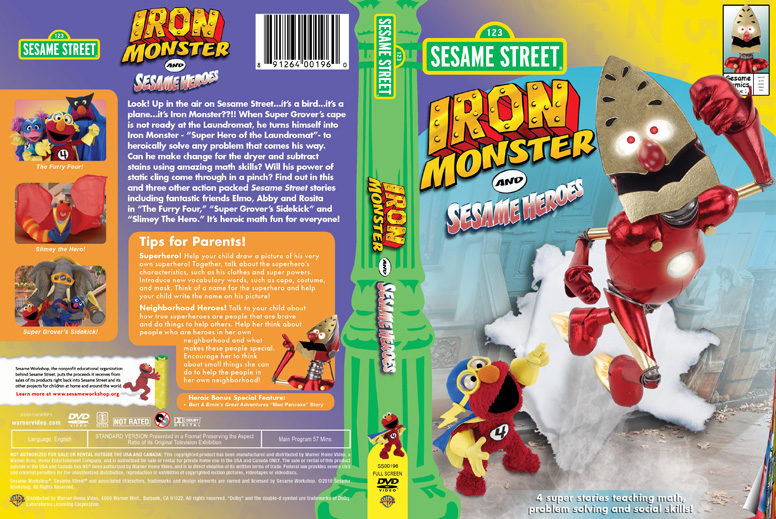 Iron Monster Wrap Final copy.jpg