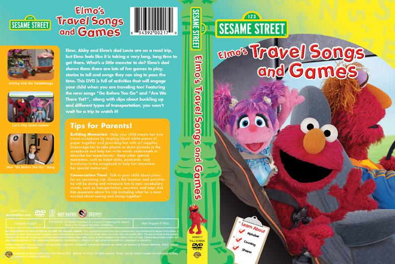 Travel Songs Wrap copy.jpg