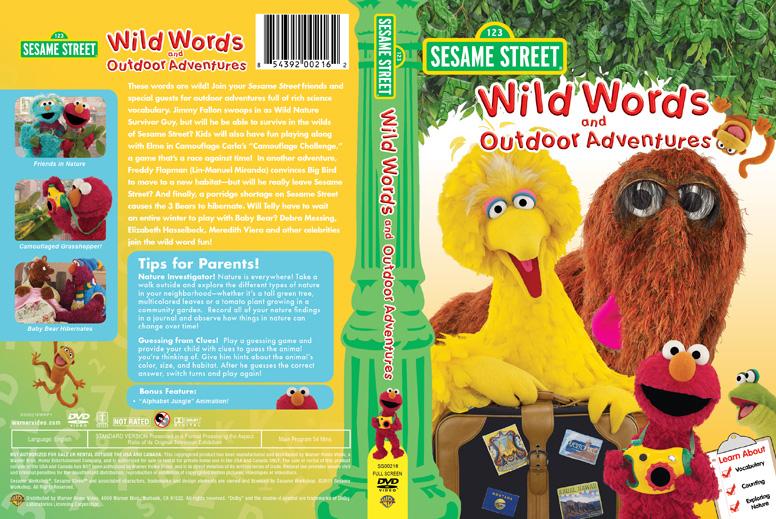 Wild Words Wrap Final copy.jpg