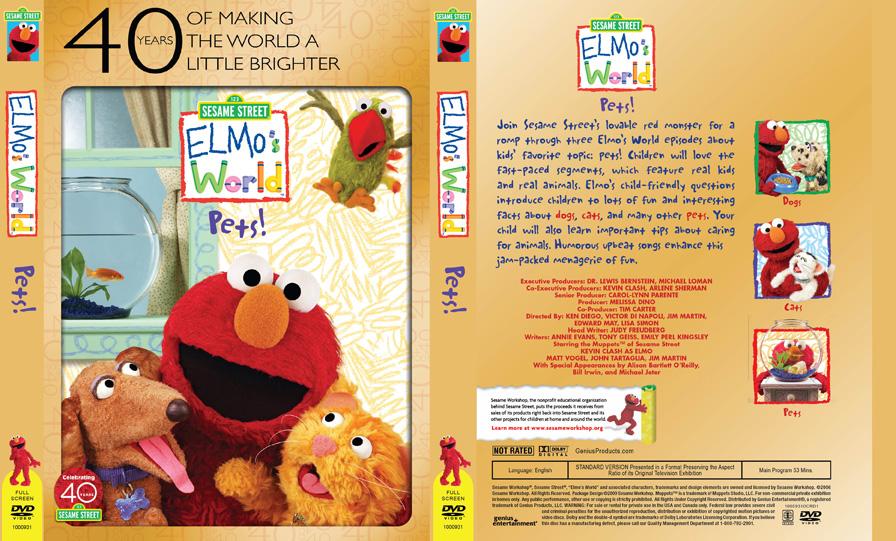WM Pets 40th_Ocard copy.jpg