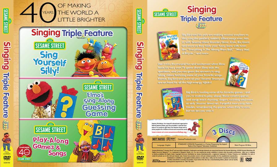 WM Triple 2 Singing_Ocard copy.jpg