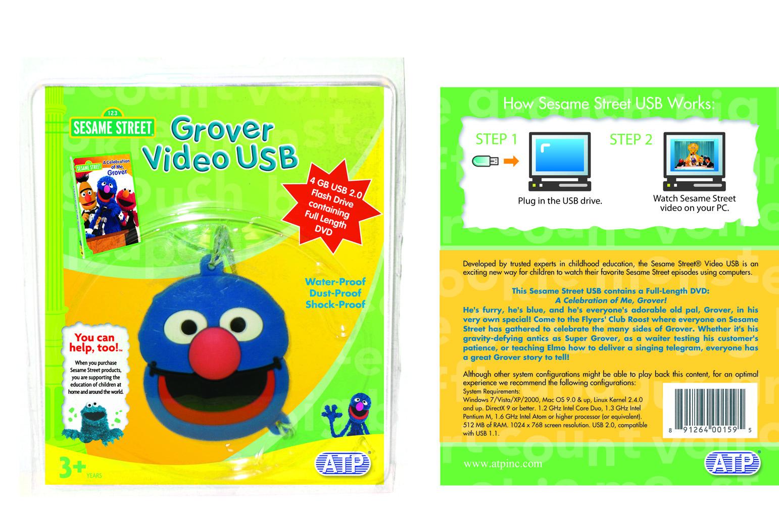 Grover Final revisedlo.jpg