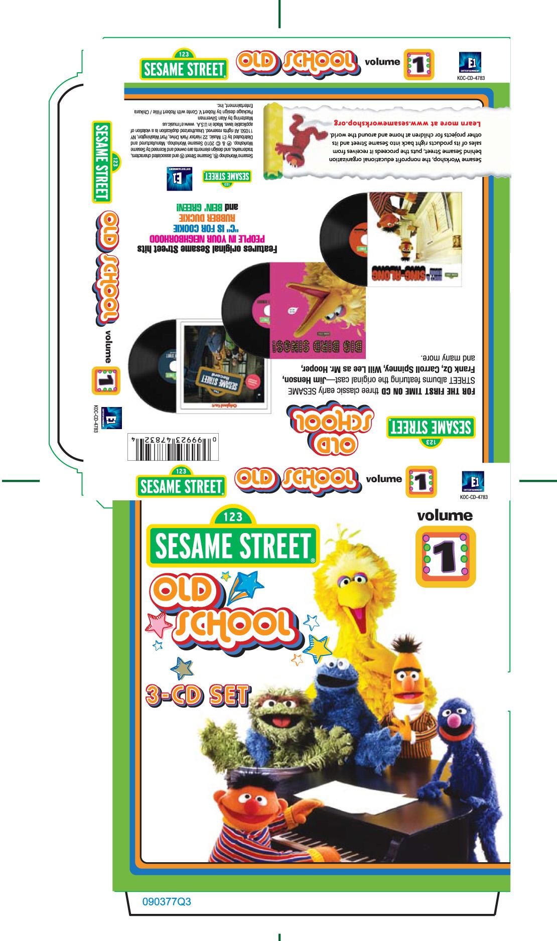 SesameSt_BoxSet_V3-1.jpg