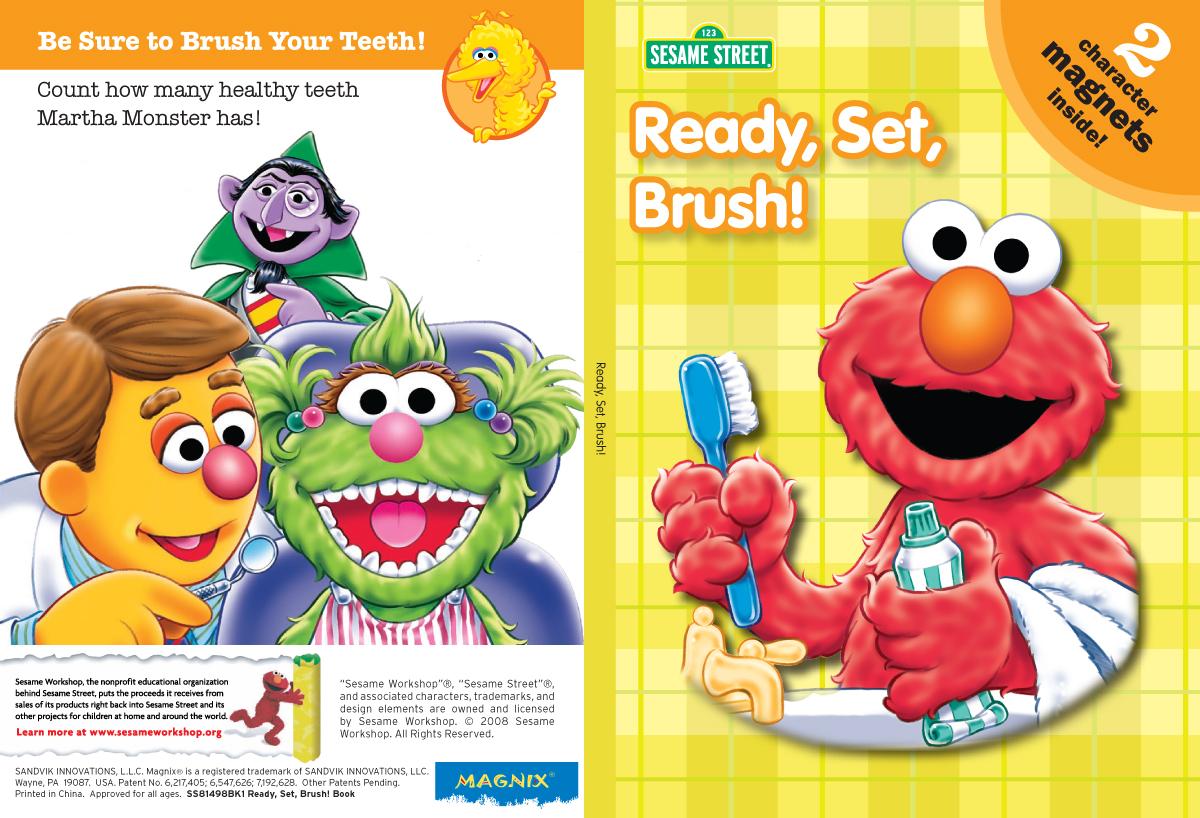 Ready Set Brush-1.jpg