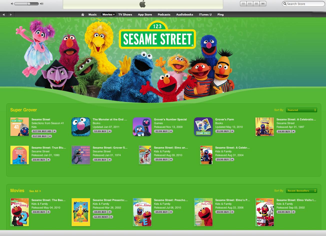 SS iTunes Store.jpg