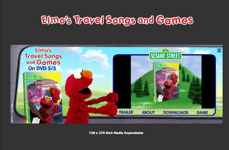 Travel Songs Banner B.jpg
