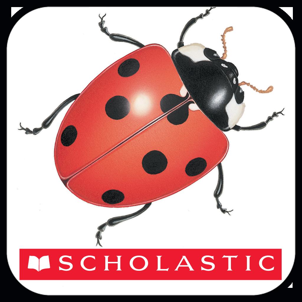 ladybug1024x1024.png