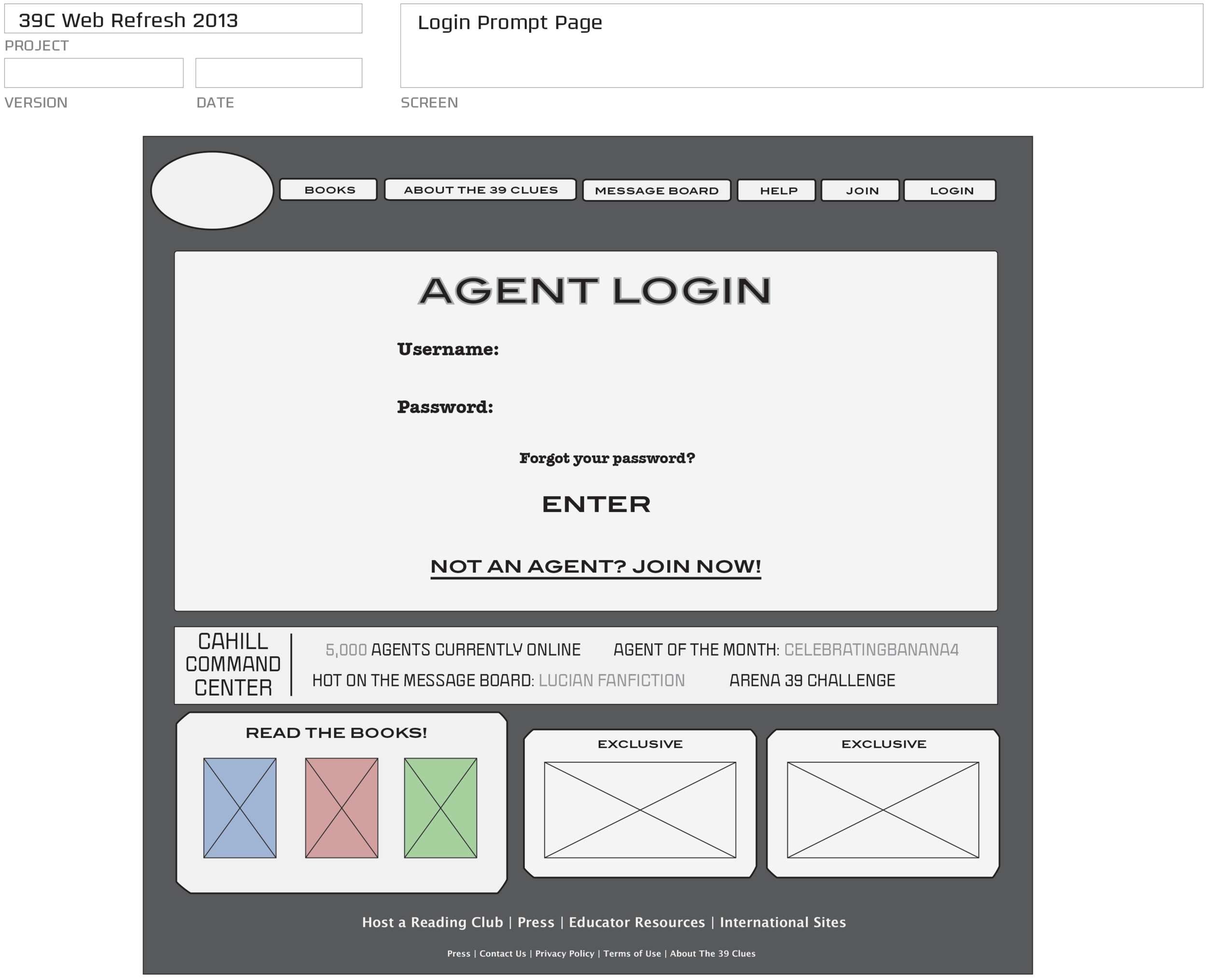 Web-Refresh-Wireframes-1.png