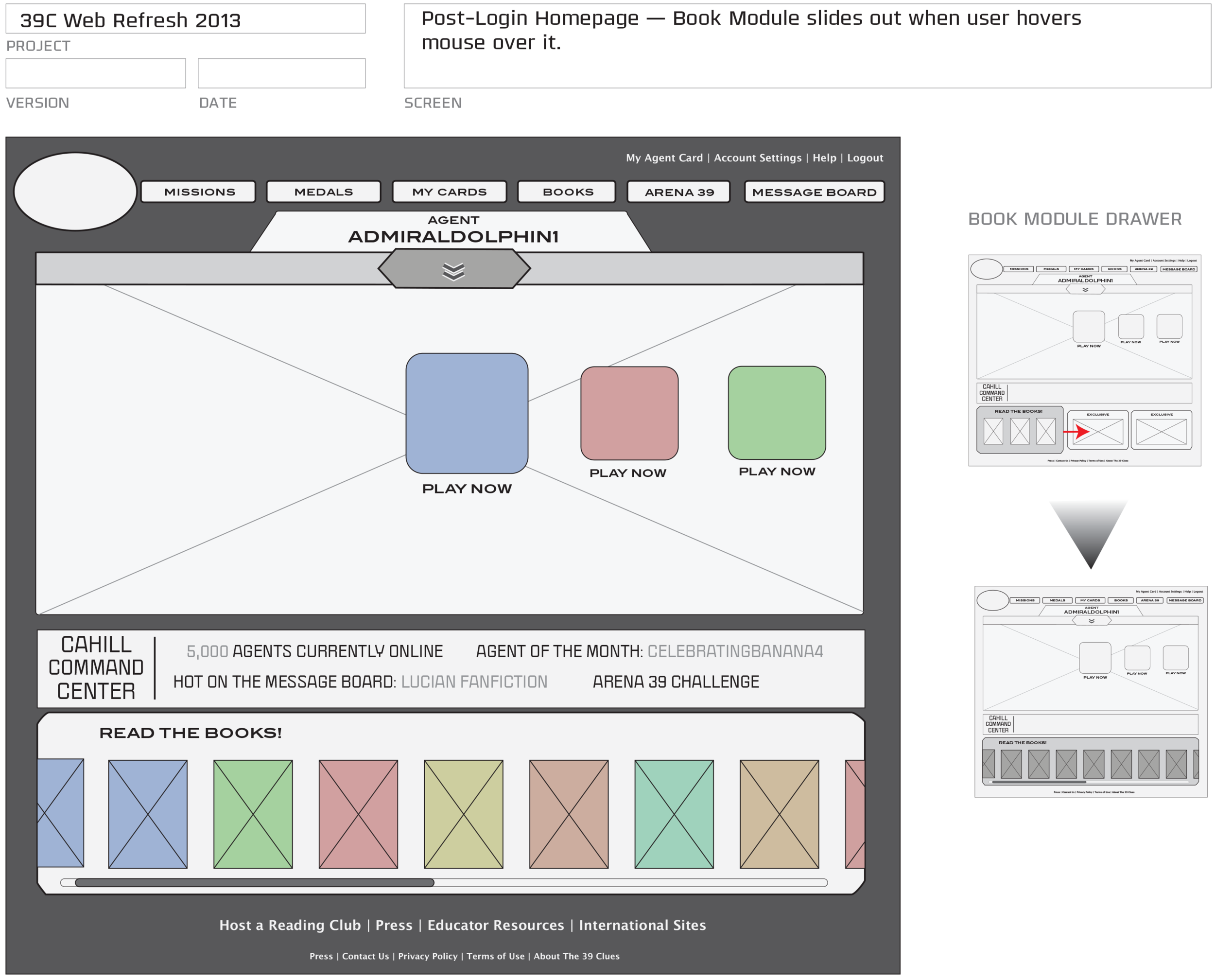 Web-Refresh-Wireframes-2.png
