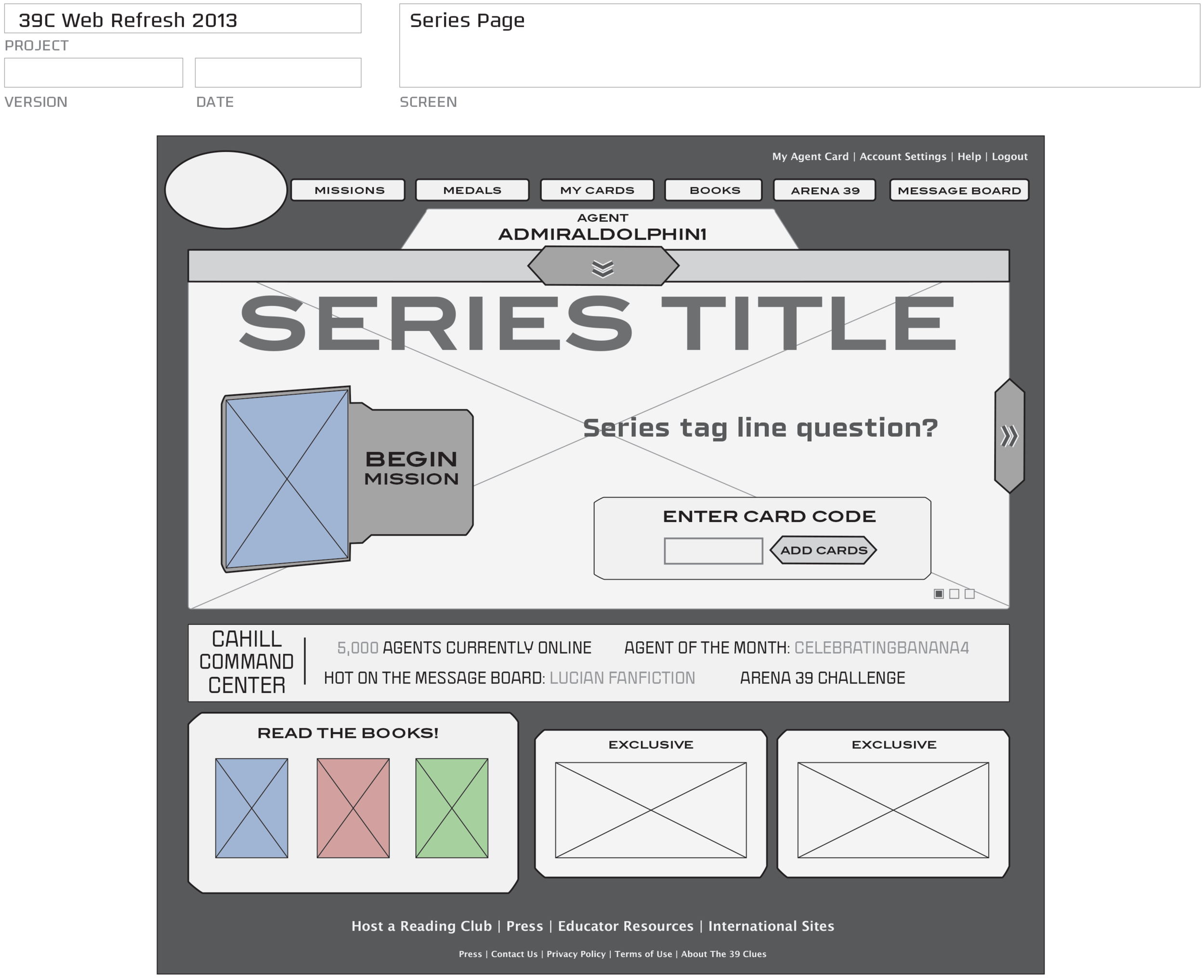 Web-Refresh-Wireframes-3.png