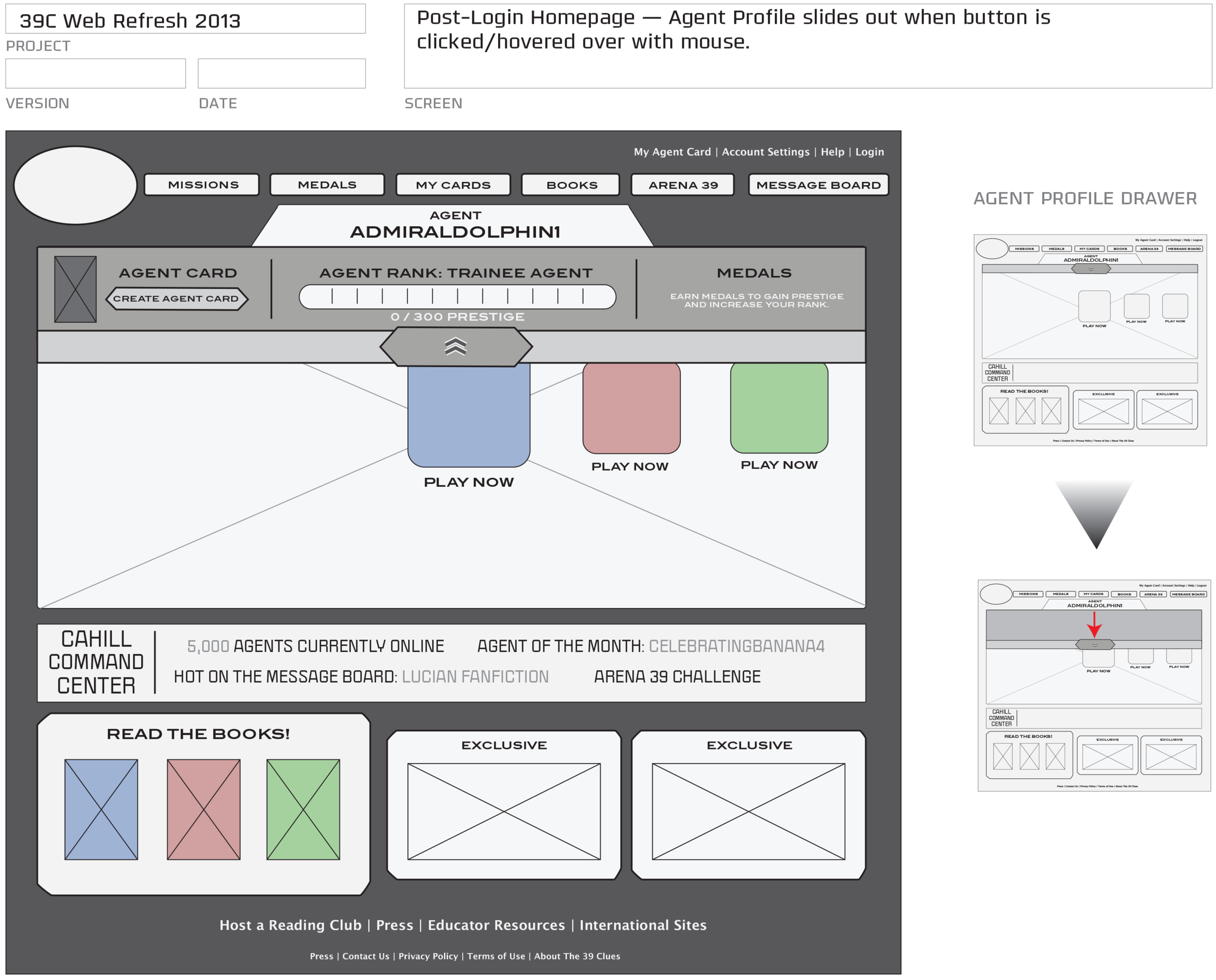 Web-Refresh-Wireframes-5.png