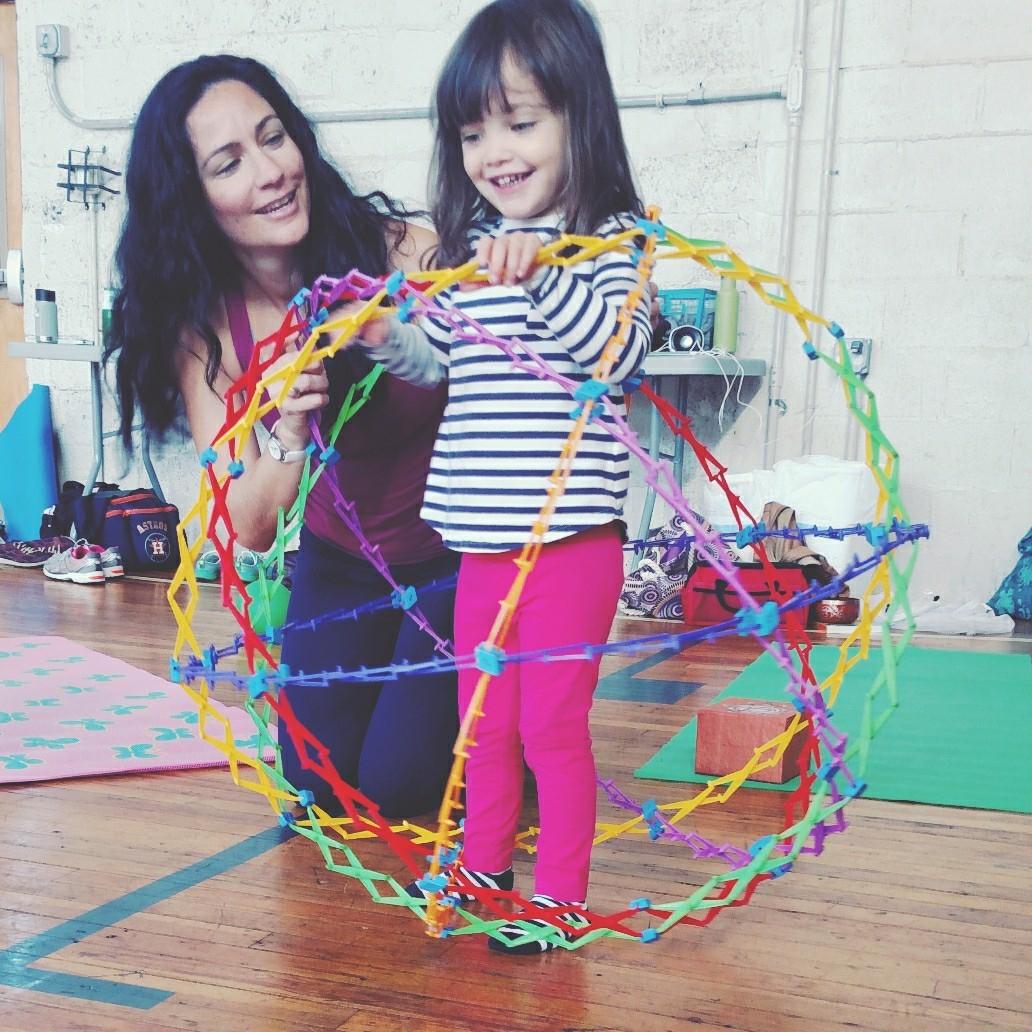 kids circle .jpg