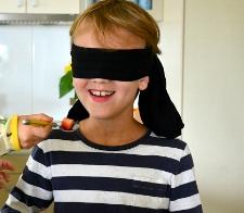 blindfold tasting.jpg