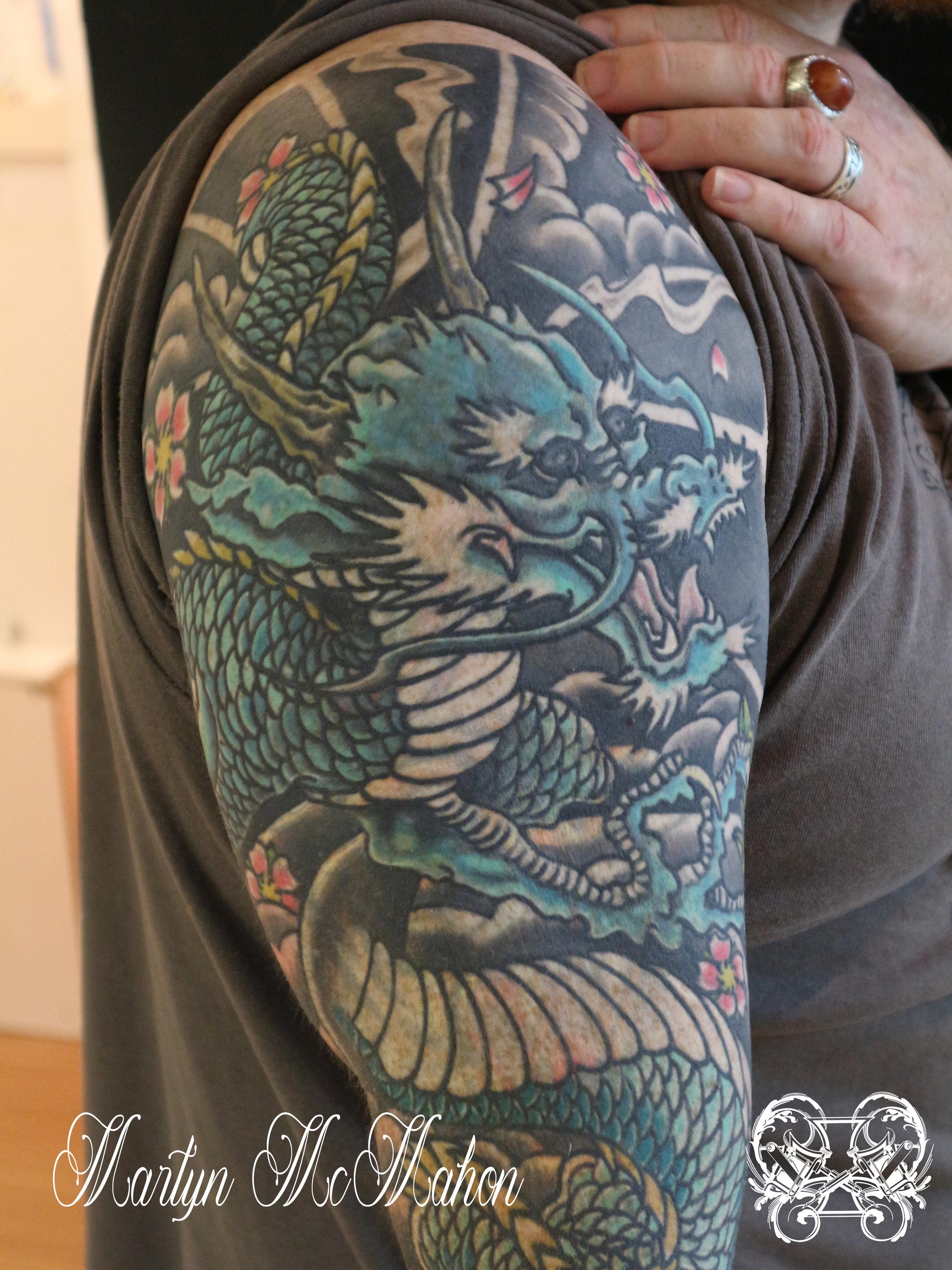 Davey Sleeve upper arm.jpg