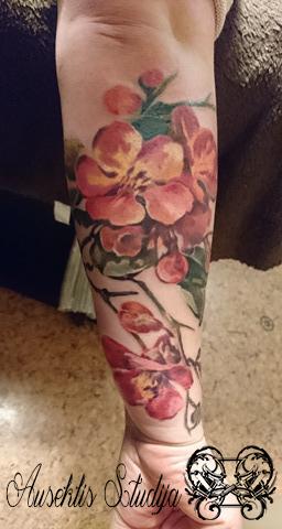 Evo colour flowers forearm.jpg