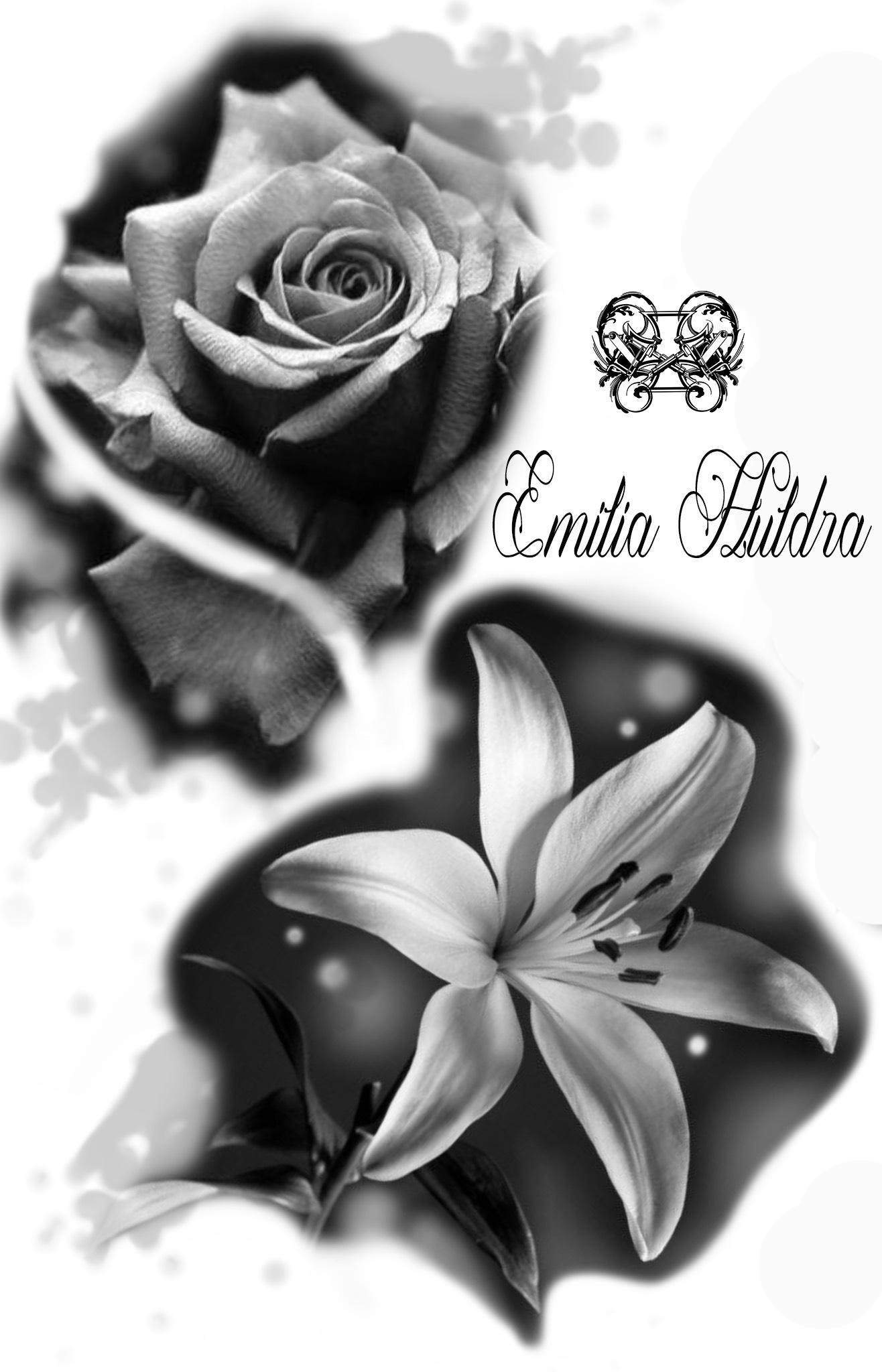 Emilia - b&g flower flash cropped.jpg