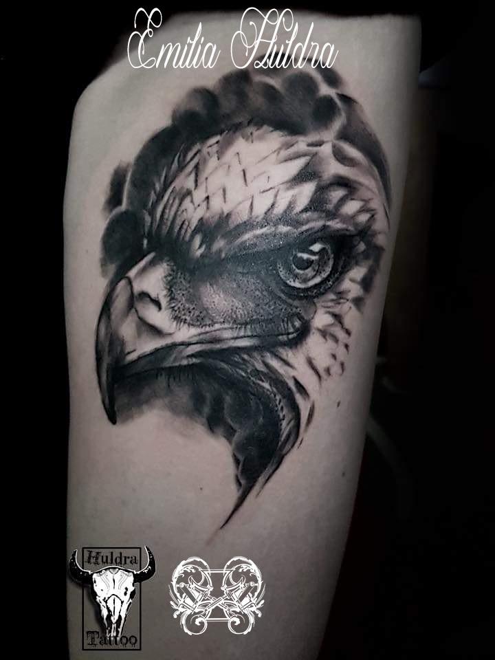 Emilia - b&g eagle thigh.jpg