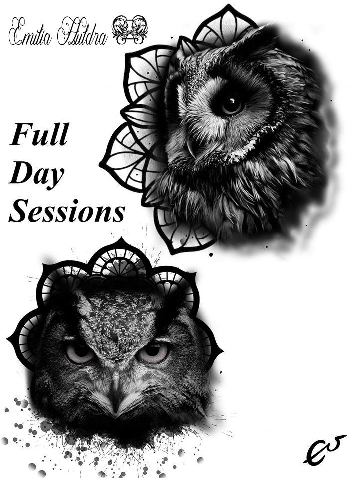 Emilia - full day b&g owls.jpg