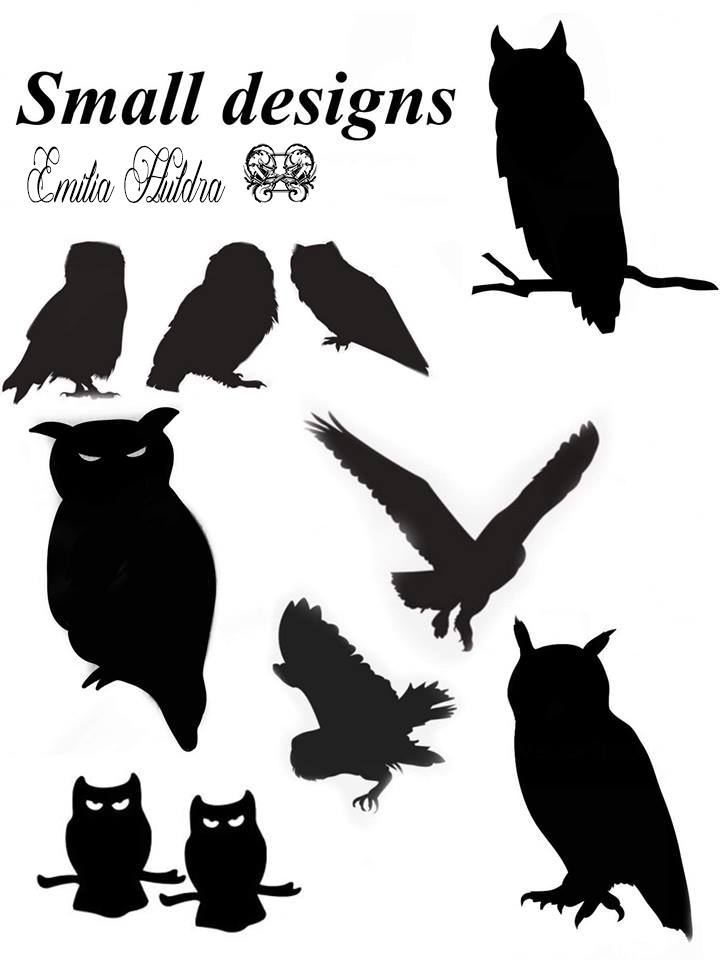 Emilia - small owl silhouettes.jpg
