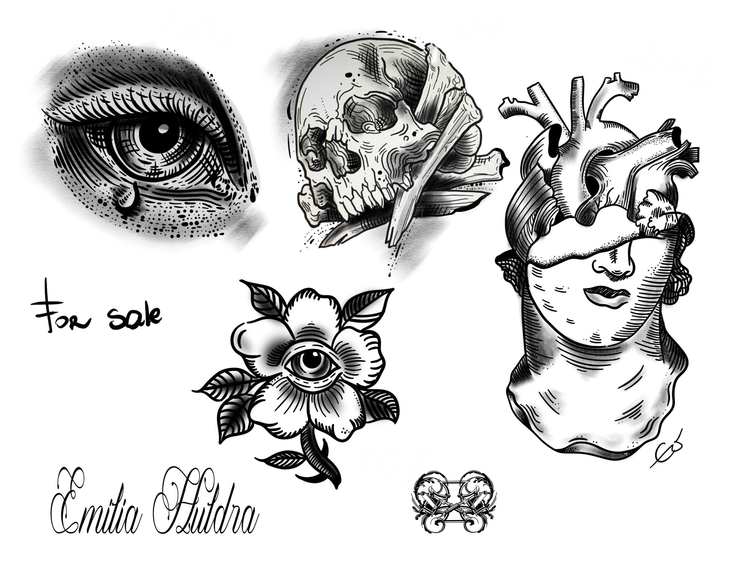 Emilia - B&G traditional sketchy flash.jpg
