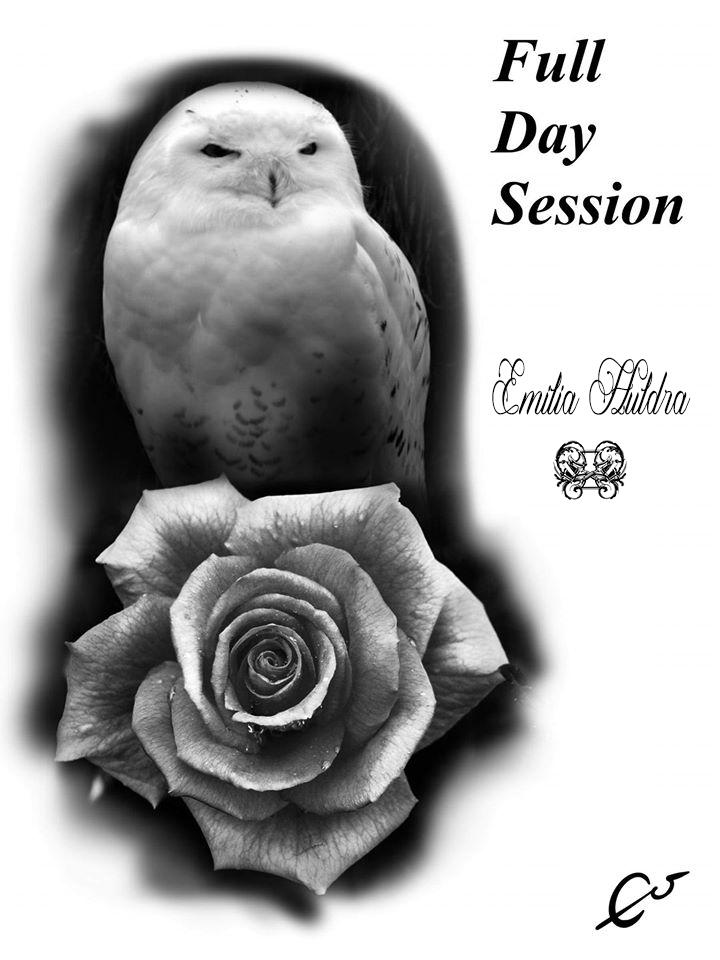 Emilia - Owl & rose.jpg