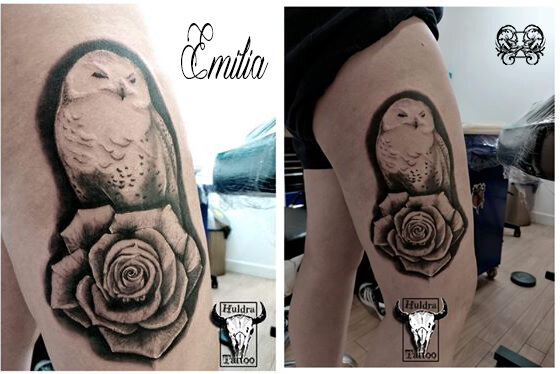Emilia - owl and rose.jpg