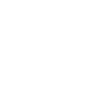 TheBrandingRoom_Logo_White_tiny.png