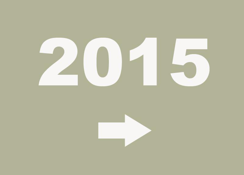 2015 green fatter.jpg