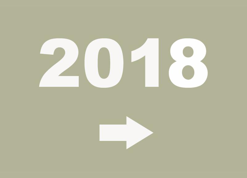 2018jpg green 2c.jpg
