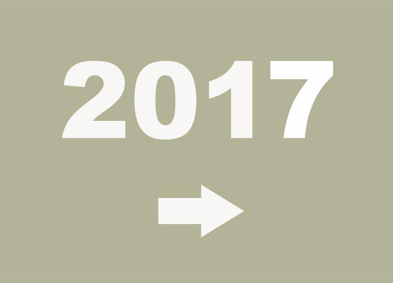 2017jpg green 2fat.jpg