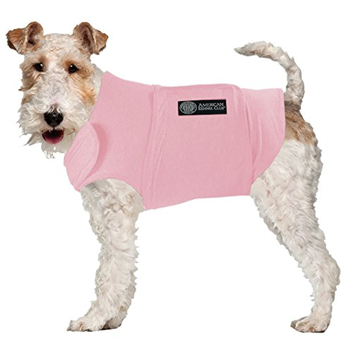 akc for anxiety pink.jpg