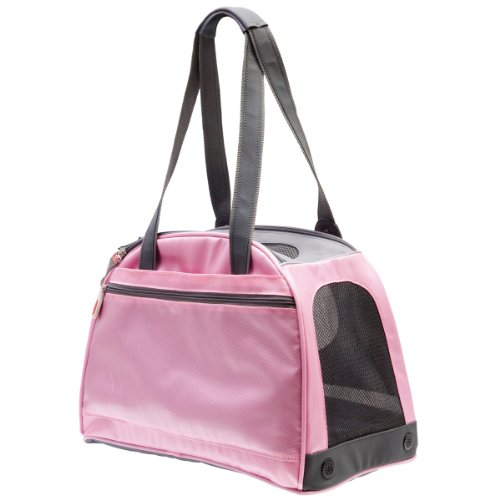 argo pink white airline approved carrier.jpg