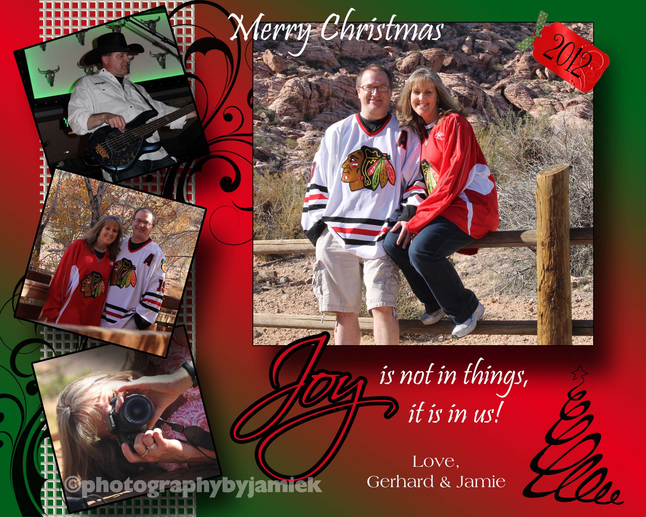 Christmas Card_edited-2 copy.jpg