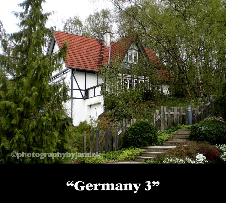Germany 3.jpg