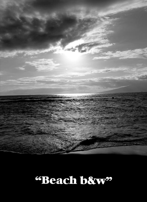 beach b&w.jpg