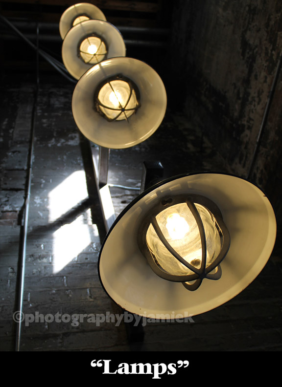 Lamps copy.jpg
