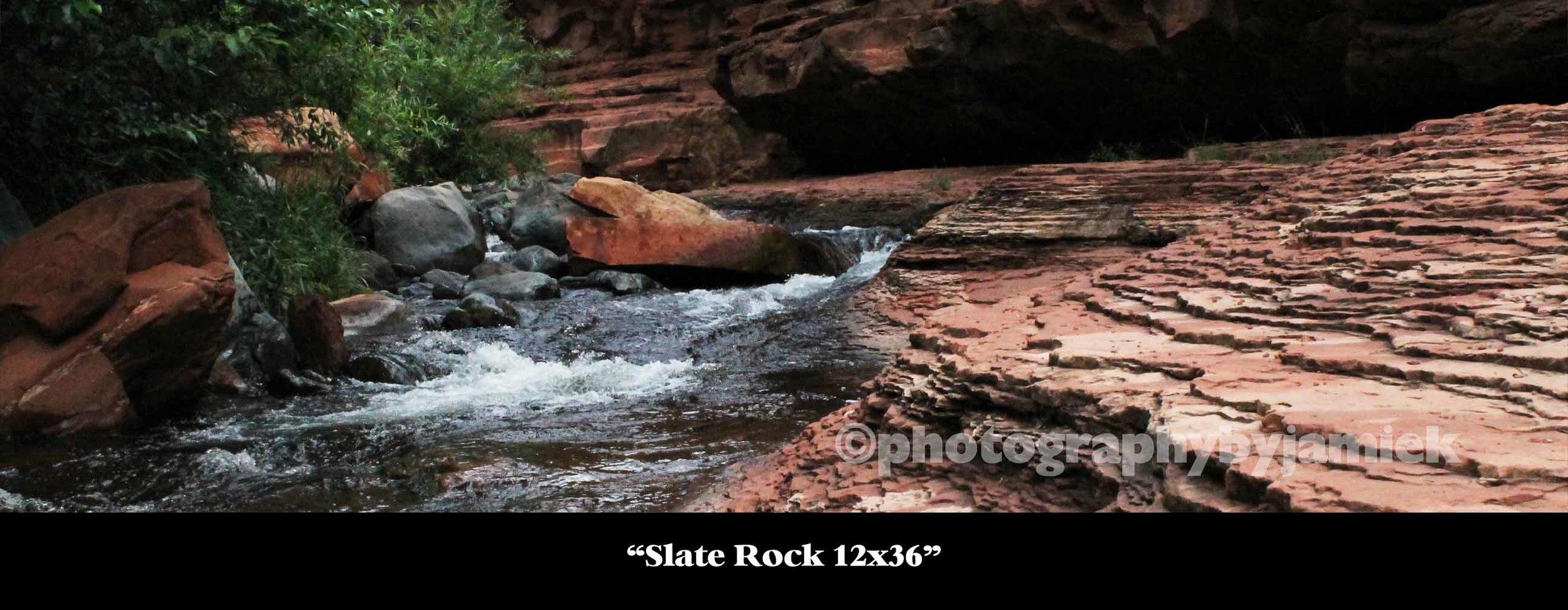 Slate Rock 12x36.jpg