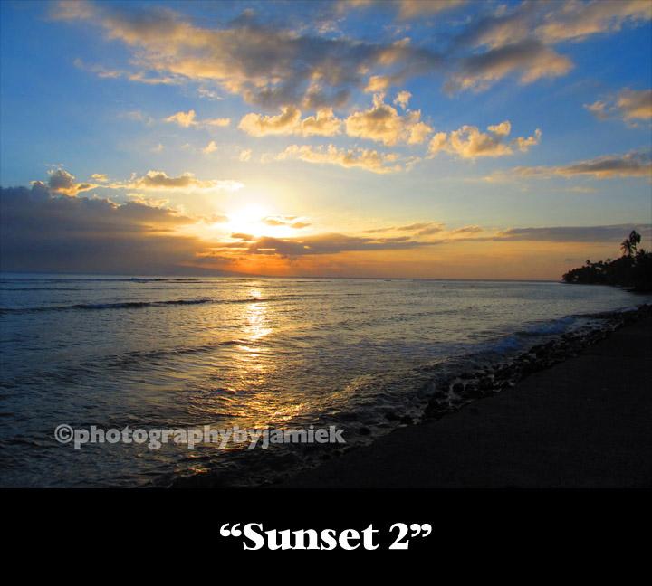 sunset 2 copy.jpg