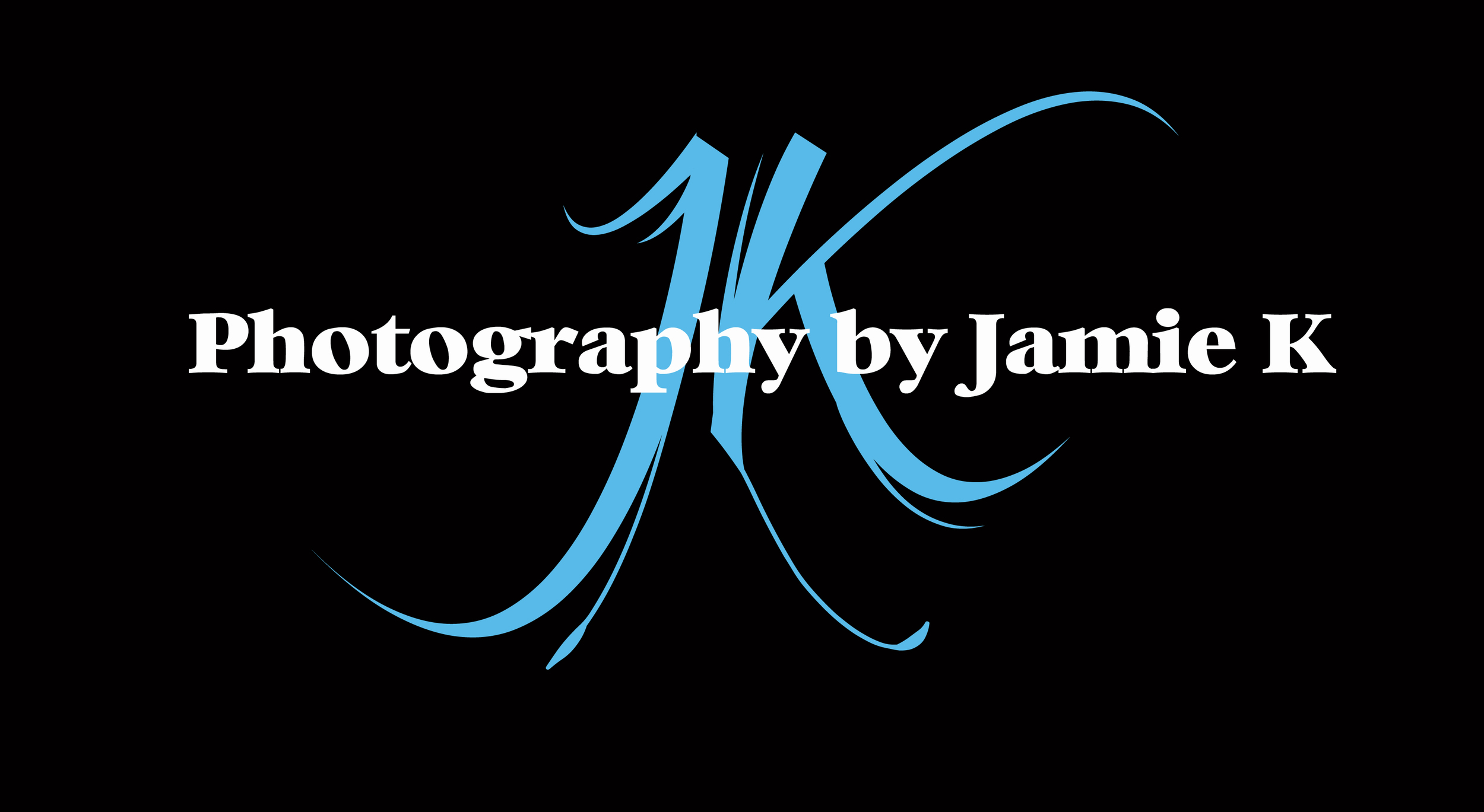 JK logo2 white copy.jpg