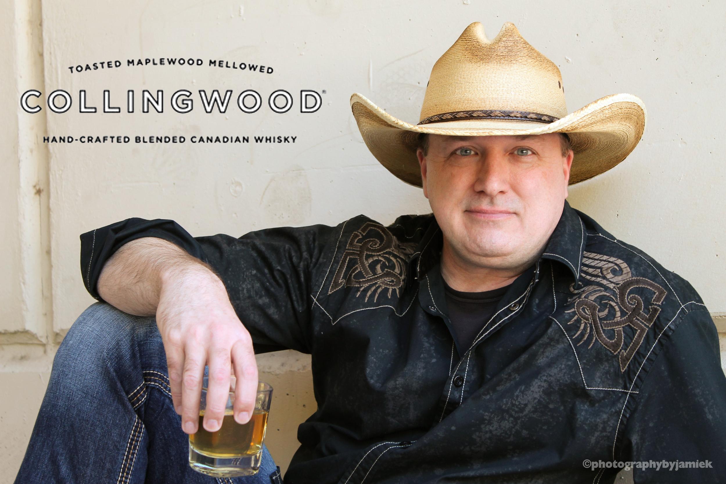 Collingwood whisky ad G.jpg