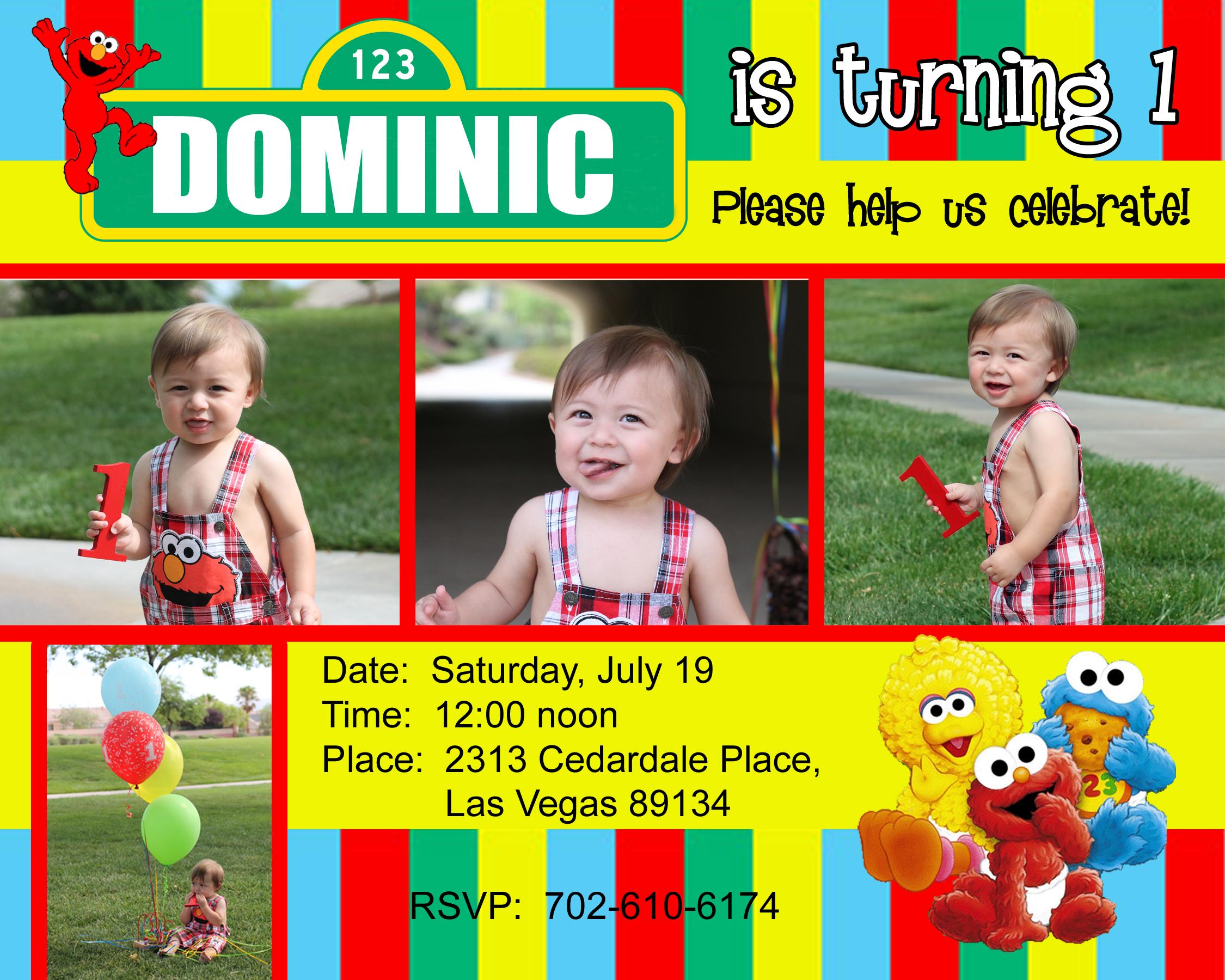 Invite 4c copy.jpg