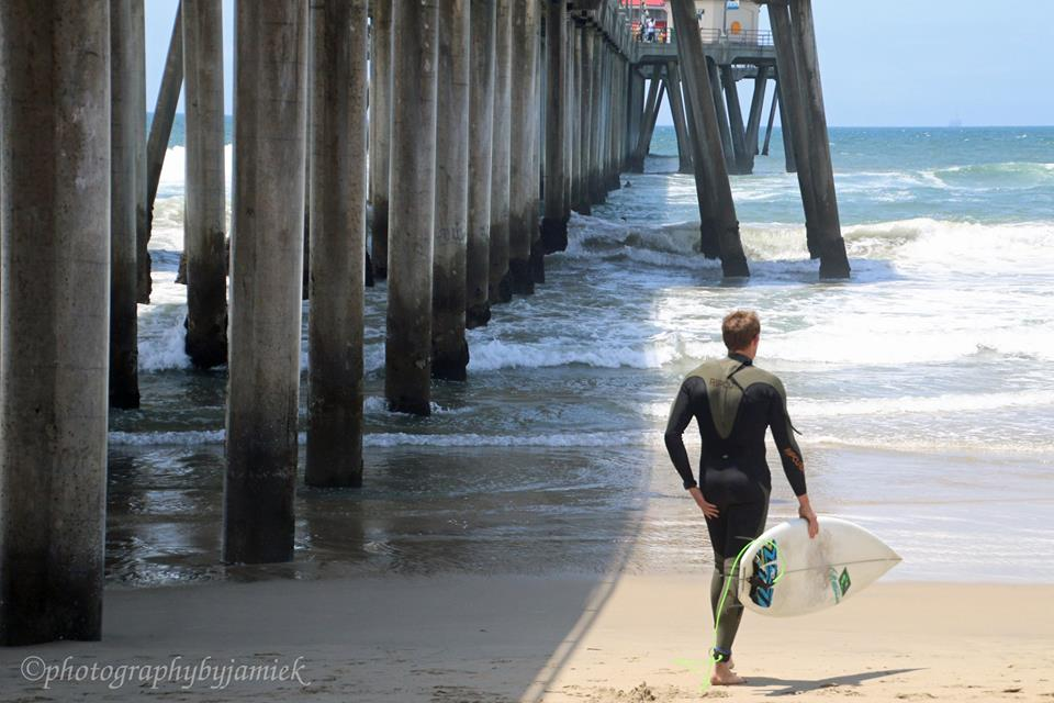 surfer 6.jpg