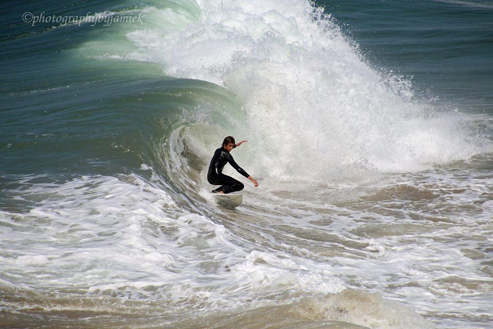 surfer 12.jpg