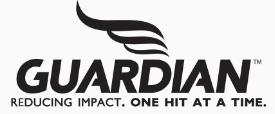 logo Guardian v2.jpg
