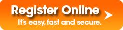 register_online.png